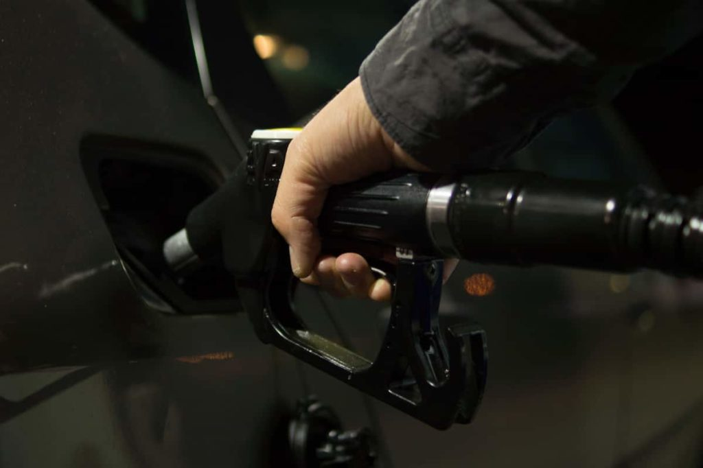 The Basics Of Starting A Fuel Delivery Service